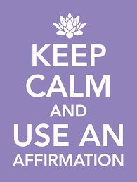 affirmation.png?w=195&h=258&crop=1